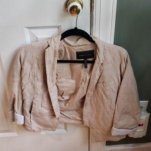 Bcbg blazer, only worn once or twice